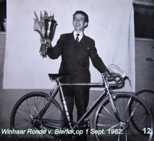 12.  1 Sept.1962.   Blerick[1]